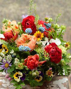 今日から花仕事  久しぶりの花市場は春の花が溢れて カラフルな彩りに心踊ります  1年間待ってたよ これから暖かくなる頃まで 春の花達と過ごせるって シアワセです 季節の花レッスン(単発OK) のスケジュールも ホームページにアップしています 一足先に春を満喫しましょう #花のある暮らし #花贈り #花教室 #花レッスン #吉祥寺の花教室 #お花好きと繋がりたい #flowerpic #still_life_gallery #プティクールエーム #petitecourm #私の花の写真 #lifewithxA3 #instagram #instagramjapan #Instagrmmer #tokyocameraclub