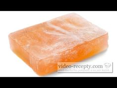 Carrot soap is an all natural soap that's made from lye, oils, and either carrot juice or puree or carrot seed essential oil. Carrot Seed Essential Oil, Essential Oils, Carrot Soap, Carrot Seeds, Carrots, Projects To Try, Homemade, Fish, Make It Yourself