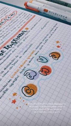 Bullet Journal School, Bullet Journal Cover Ideas, Bullet Journal Lettering Ideas, Bullet Journal Notes, Bullet Journal Aesthetic, Bullet Journal Writing, Bullet Journal Inspiration, Book Journal, Journals