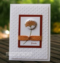 Stampin 'Up! Demo will now also possible online  Posted by irene on second August 2012 Reason to Smile