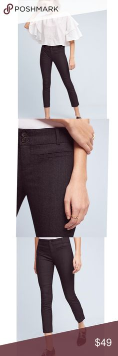 """NWT ANTHRO 