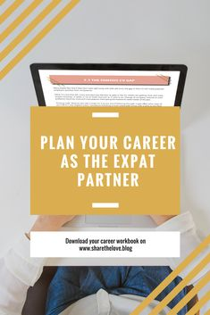As the Expat Partner finding a job abroad or continuing your career can be hard. I have gathered all the information needed and added inspirational interviews with women who did it! Work Overseas, Moving Overseas, International Jobs, Work Abroad, Responsible Travel, Life Thoughts, Marketing Jobs, Science Education, Find A Job