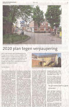 Dick van Aken Architectuur Ulft2020