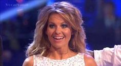 'Full House' star Candace Cameron Bure promotes modesty, faith on 'Dancing With the Stars' | Deseret News
