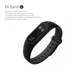 26 Xiaomi Mi Band 2 Ideas Xiaomi Band Smart Band