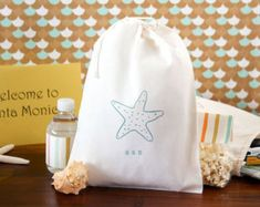 destination weddings on Etsy, a global handmade and vintage marketplace.