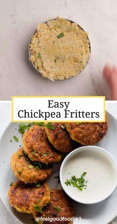 Chickpea Recipes Vegetarian, Mediterranean Vegetarian Recipes, Healthy Veg Recipes, Vegetarian Recipes Videos, Vegetarian Tacos, Tasty Vegetarian Recipes, Vegetarian Recipes Dinner, Tofu Recipes, Health Recipes