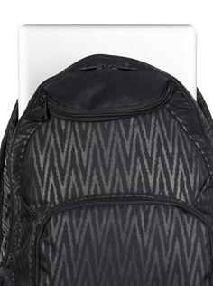 roxy, , Tap Shoe - Pattern_1 (kyg6) Roxy Backpacks, Shoe Pattern, Tap Shoes