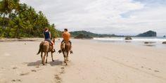 Arenas Del Mar Resort --- Manuel Antonio National Park, Costa Rica