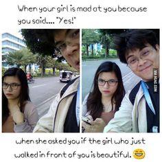 istj dating entp