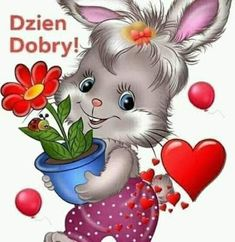 Easter Bunny, Good Morning, Funny Jokes, Minnie Mouse, Disney Characters, Fictional Characters, Humor, Disney Princess, Pictures