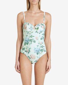 b3b8c9eb9d238 Designer Swimwear   Beachwear