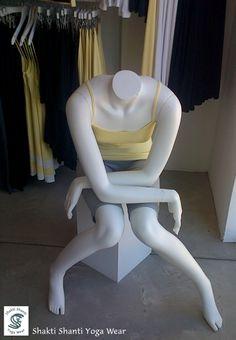 St Francis Bay Shakti Shanti Boutique: yellow viscose printed cami and chacoal viscose shorts Pastel Yellow, St Francis, Yoga Wear, Bat Wings, Hippie Chic, Cami, Sunshine, Boutique, Shorts
