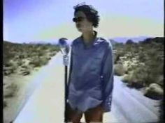 ▶ 54-40 Ocean Pearl - YouTube God I listened to this song until my tape exploded!