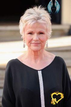Fotos de Julie Walters Fotos: Arqiva British Academy Television Awards #Academy #Arqiva #Awards #British<br>