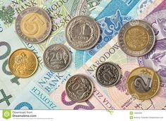 polish money - Szukaj w Google