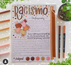School Organization Notes, School Notes, Cute Notes, Pretty Notes, Bullet Journal School, Bullet Journal Ideas Pages, Doodle Lettering, Hand Lettering, Note Doodles