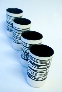 Nermansdotter - ceramics | EVERYDAY