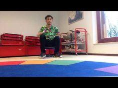 Colherim para os pequenininhos - YouTube