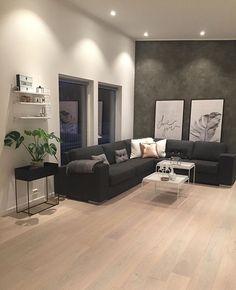 #lighting Home Living Room, Living Room Decor, Bedroom Decor, Interior Design Living Room, Living Room Designs, Casa Patio, Dream Home Design, Dream Decor, Sofa Design