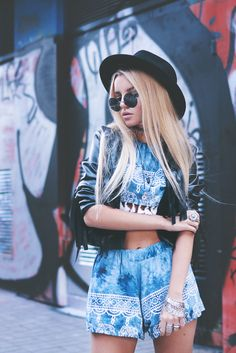 Do You Remember Me?: European Retro Frameless Round Fashion Sunglasses 8912