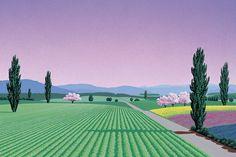 Hiroshi nagai에 대한 이미지 검색결과