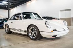 1966 Porsche 911 R 2.3 Twin Plug - Classic Porsche 911 1966 for sale