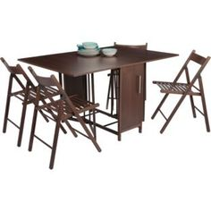 22 Best Small Room Kitchen Tables Images Kitchen Cucina