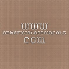 List of Comedogenic Ratings for Oils: www.beneficialbotanicals.com