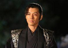信長協奏曲 藤木直人 - Google 検索 Actors, Google, Actor