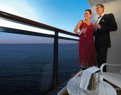 3 Nächte in New York und Transatlantik Kreuzfahrt von new York nach Southamton mit der Queen Mary...