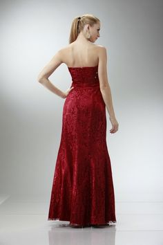 , Long Prom Dresses Online: