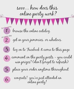 """I am looking for a couple ladies to host ONLINE parties before May 22nd. Why host a party? Well you get great host #incentives which include FREE wraps, credit for free products, and half off items! To see how the #hostessrewards are broken down go to Cristina.jamberry.com and then click the """"host"""" tab.  You can do a party in home or online (any friends who can't make it you can give a catalog too and the can also order from your party). You invite all your friends, have some fun, and I do…"""