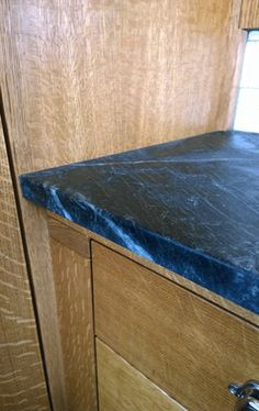 Image Result For How To Waterproof Wood Countertopa