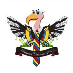 Otro retrato fiel de nuestro escudo.. Vía el Espectador https://fbcdn-sphotos-a-a.akamaihd.net/hphotos-ak-frc3/1466060_10152049171249066_1148920910_n.jpg