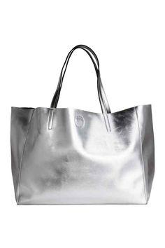 Sac shopping | H&M