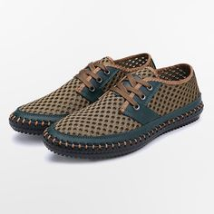 c16e572daca2b 15 Best Water shoes for men in 2016 images