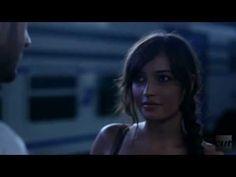 Get sentimental, watch this short film: Notte Sento http://www.urbanhypsteria.com/notte-sento/