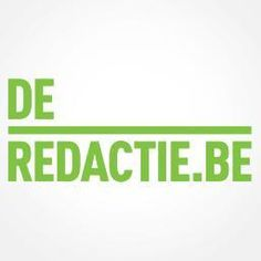 VRT deredactie.be (@vrtderedactie) | Twitter