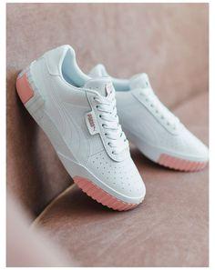 Sneaker Outfits, Converse Sneaker, Trendy Shoes, Cute Shoes, Me Too Shoes, Sneakers Mode, Sneakers Fashion, Adidas Sneakers, Zapatillas Nike Sb