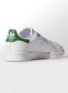 purchase cheap a3466 7d9af STAN SMITH ΛΕΥΚΑ ΑΘΛΗΤΙΚΑ ΠΑΠΟΥΤΣΙΑ