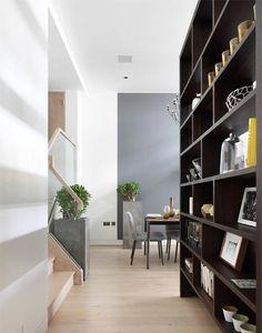 manser_pp_roman house