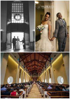 Furman University Wedding - Greenville, South Carolina - Charleston Wedding Photography - Valerie & Co. Top Wedding Photographers, Best Photographers, Brides Room, Wedding Inspiration, Wedding Ideas, Bridal Outfits, Ever After, South Carolina, Charleston