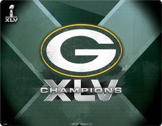 Green Bay Packers Lapel Pin