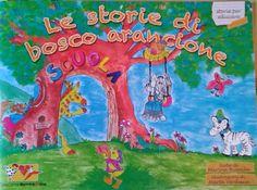 1000 images about libri per bambini su asilo e scuola on - Libri di scuola materna stampabili gratuitamente ...