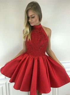 red homecoming dresses,beaded homecoming dresses,homecoming dresses short,backless homecoming dresses
