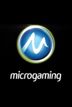 Microgaming is ready