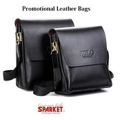 Promotional Bags to Attract New Buyers. Promotional BagsVintage Leather  Messenger BagLeather BriefcaseMessenger Bag MenBusiness ... dc91b76f2d