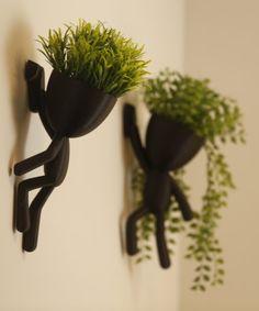 Best 12 Succulent planters -Ceramic Planters-Planter-Ceramic-Indoor planter-Hand… – Garden is craft Indoor Planters, Ceramic Planters, Planter Pots, Succulent Planters, Face Planters, Indoor Cactus, Vertical Planter, Cactus Cactus, House Plants Decor