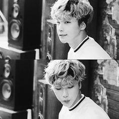 Jinani why are you so cute Rhythm Ta, Kim Hanbin, Ikon, Bigbang, Einstein, Cute, Babies, Google Search, Sweet